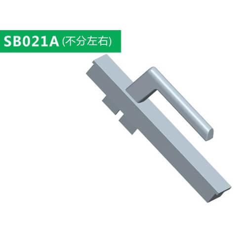 doors handle