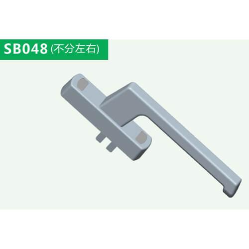 exterior door handle sets