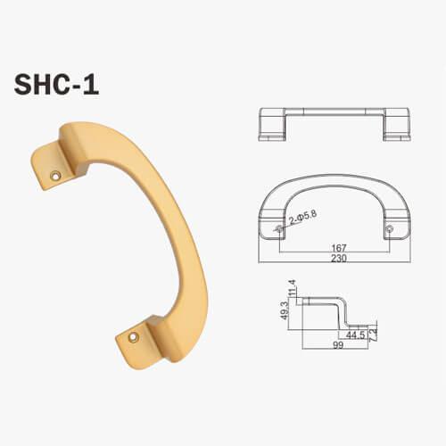home door handles