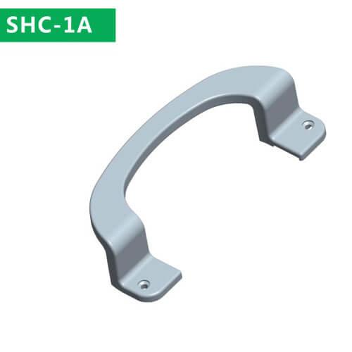 pull door handle